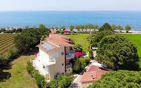 Best Western Irida Resort Kyparissia