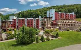 Bear Creek Hotel Pa
