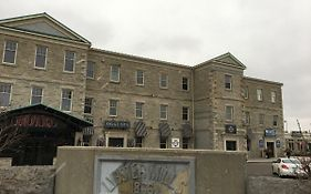 The Stone Mill Inn 3*