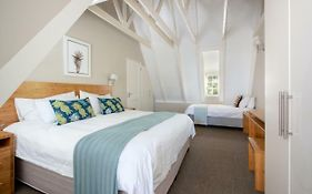 Quainton Cottages Hermanus