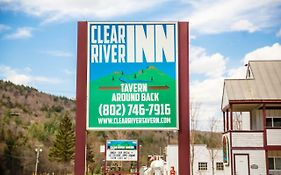 Clear River Inn And Tavern
