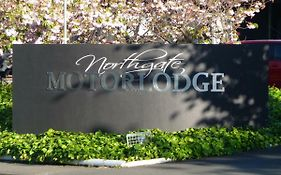 16 Northgate Motor Lodge New Plymouth