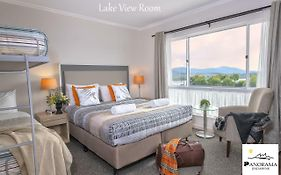 The Ski Inn Motel Jindabyne