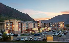 Residence Inn Glenwood Springs Co