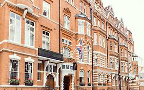 Cadogan Hotel London