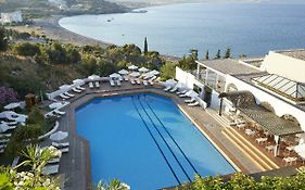 Alia Mare Resort