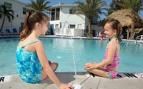 Siesta Key Resort And Suites