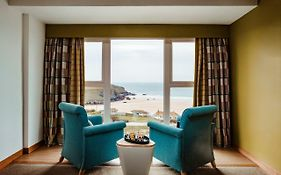 Bedruthan Steps Hotel Reviews