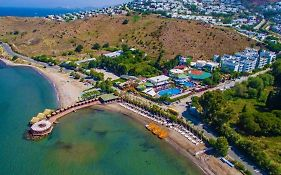 Golden Beach Hotel Bodrum