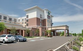 Homewood Suites by Hilton Doylestown pa Warrington Pa