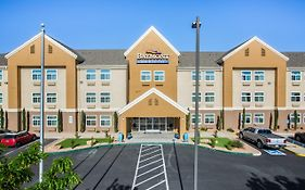 Country Inn And Suites Albuquerque Airport