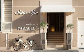 Suite & Spa Mirabel photos Exterior