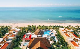 Viva Wyndham Maya Resort All Inclusive