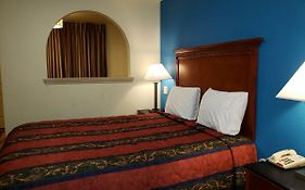 Rest Inn And Suites Tulsa Ok