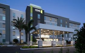 Home2 Suites Orlando Airport