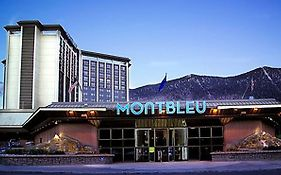 Montbleu Lake Tahoe Resort Casino