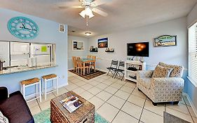 925 W Beach Seabreeze Condo