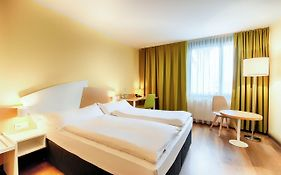 Arvena Business Hotel Erlangen