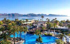 Pollentia Club Resort Mallorca