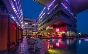 The Park Hotel Hyderabad
