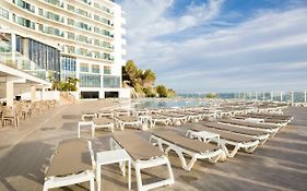 Hotel Negresco Salou