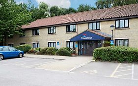Frome Travelodge 3*
