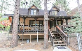 Mountain Bliss By Big Bear Cool Cabins