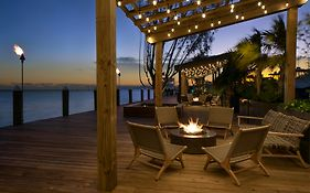 Postcard Inn Beach Resort Islamorada