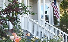 Groveland Bed And Breakfast