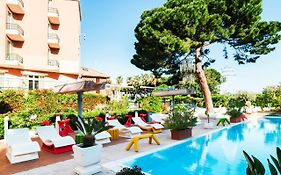 Celle Ligure Hotel San Michele