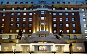 Hard Rock Hotel London photos Exterior