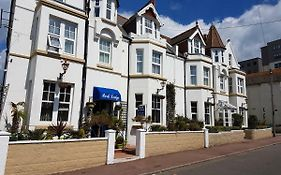 Park Lodge Bexhill