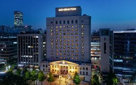 Lexington Hotel Seoul