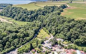 Gower Accommodation
