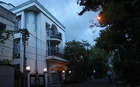 Nips Corporate Guest House Kolkata