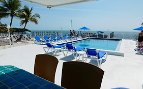 Pines And Palms Resort Islamorada Fl