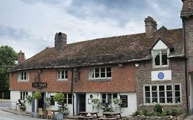 Swan Inn Fittleworth