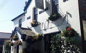 Manor Inn Brixham