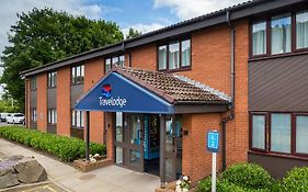 Dumbarton Travelodge
