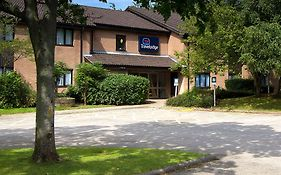 Lancaster M6 Travelodge 2*