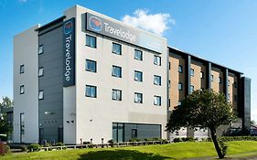 Stonedale Park Travelodge