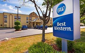 Best Western in Florence Kentucky