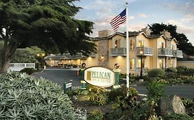 Pelican Inn & Suites Cambria