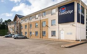Travelodge Merthyr