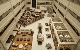 Embassy Suites Brookfield