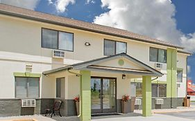 Baymont Inn And Suites Ames