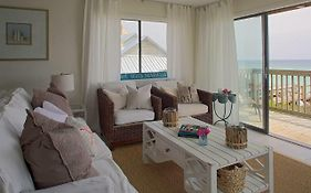 Robin's Nest by Exclusive 30a Villa Seacrest