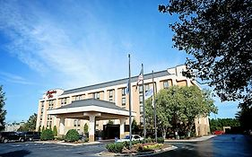 Hampton Inn Rock Hill Sc