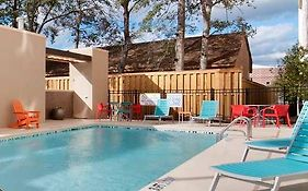 Home2 Suites by Hilton Florida City