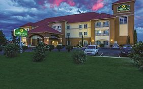 La Quinta Inn Deming Nm